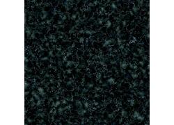 深蓝色曲线大理石图片