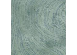 蓝色曲线大理石图片