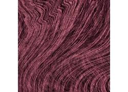 粉色抽象线条大理石