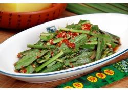鲜椒大香菜