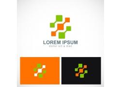 创意科技logo设计