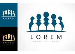 创意团队logo设计