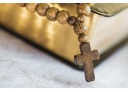 诗经十字架