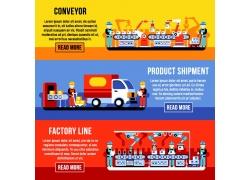 电子产品生产设计