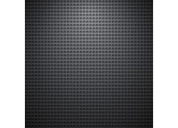 孔状镂空金属背景