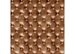 奢华青铜纹理背景素材