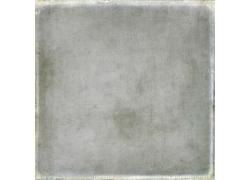 灰色怀旧划痕纹理背景