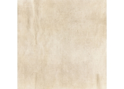 纸张划痕纹理背景