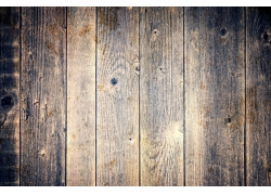 怀旧木板纹理背景