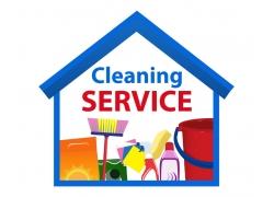 房屋打扫工具