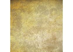 黄色怀旧光晕纹理背景