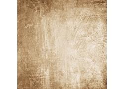 怀旧的划痕纹理背景