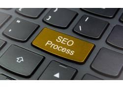 键盘上的搜索引擎按钮