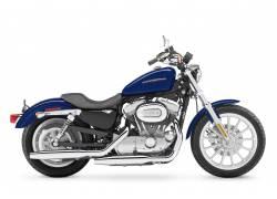 越野摩托车高清摄影