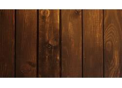 木块木板背景