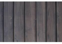 实木木板背景