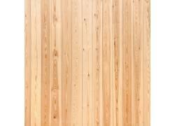 背景木板图案