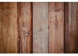 古老木板背景