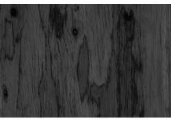 纹理背景木板