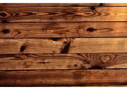怀旧木质品