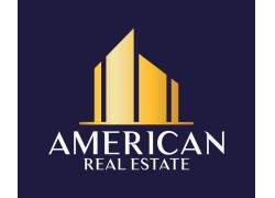 房产企业logo