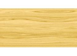 黄色木板纹理背景