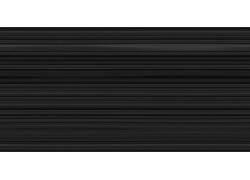 黑色地板线条纹理背景