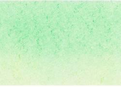 浅绿色墙壁时尚背景