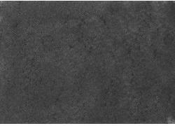 黑色墙壁纹理背景