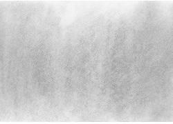 灰色墙壁纹理背景