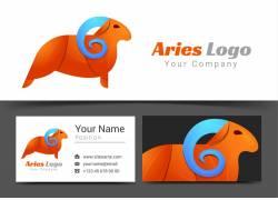 卡通羊动物设计图片