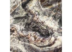 彩色大理石底纹背景