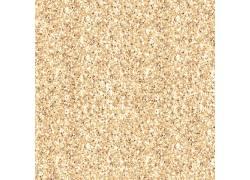 黄色颗粒大理石底纹背景