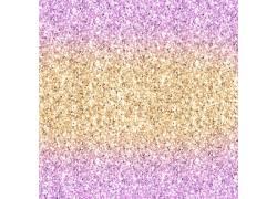 彩色颗粒大理石底纹背景