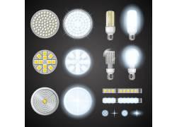 居家生活灯具