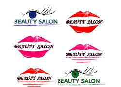 logo图案设计