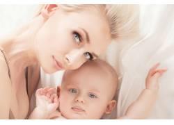 妈妈与宝宝