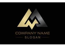 公司LOGO素材设计