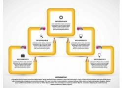 ,商务信息图表