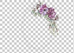 花形标题框架