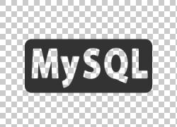 MySQL (1)图片