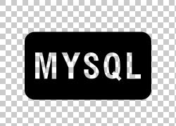 MySQL (10)图片