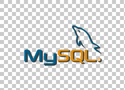 MySQL (11)图片
