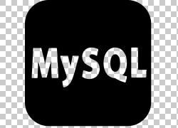 MySQL (12)图片