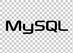 MySQL (13)图片