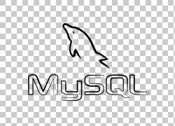 MySQL (14)图片