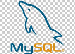 MySQL (17)图片