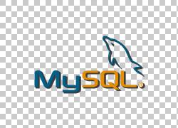 MySQL (18)图片