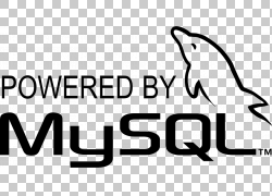 MySQL (19)图片