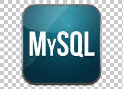 MySQL (2)图片
